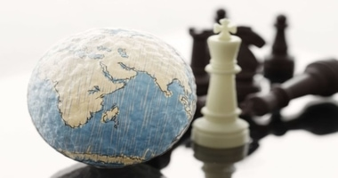 Making Diplomacy Work for Business and Vice Versa?